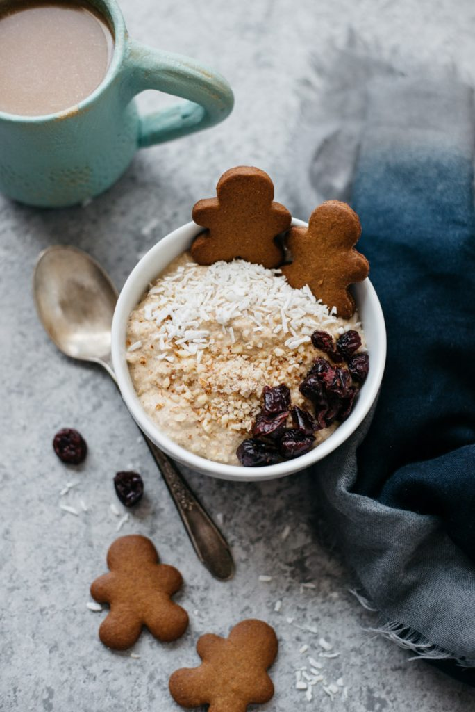 Gingerbread-Overnight-Oats-1